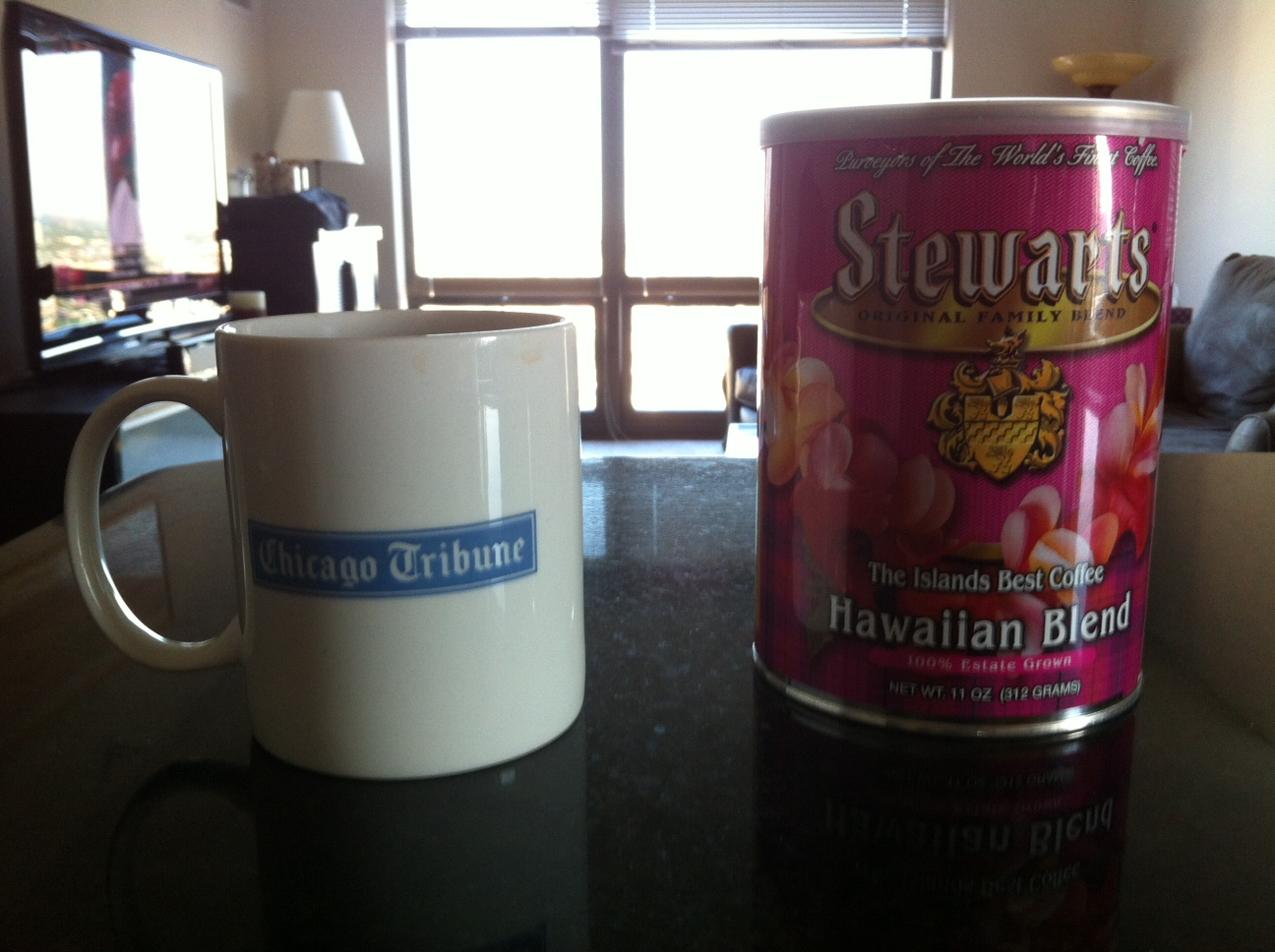 Stewarts-Hawaiian-Coffee-review