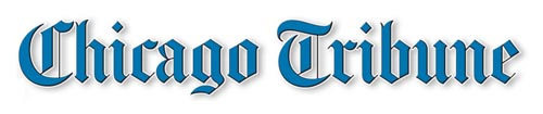 daniel honigman quoted in chicago tribune on chevrolet klout promotion