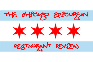 Chicago Epicurean