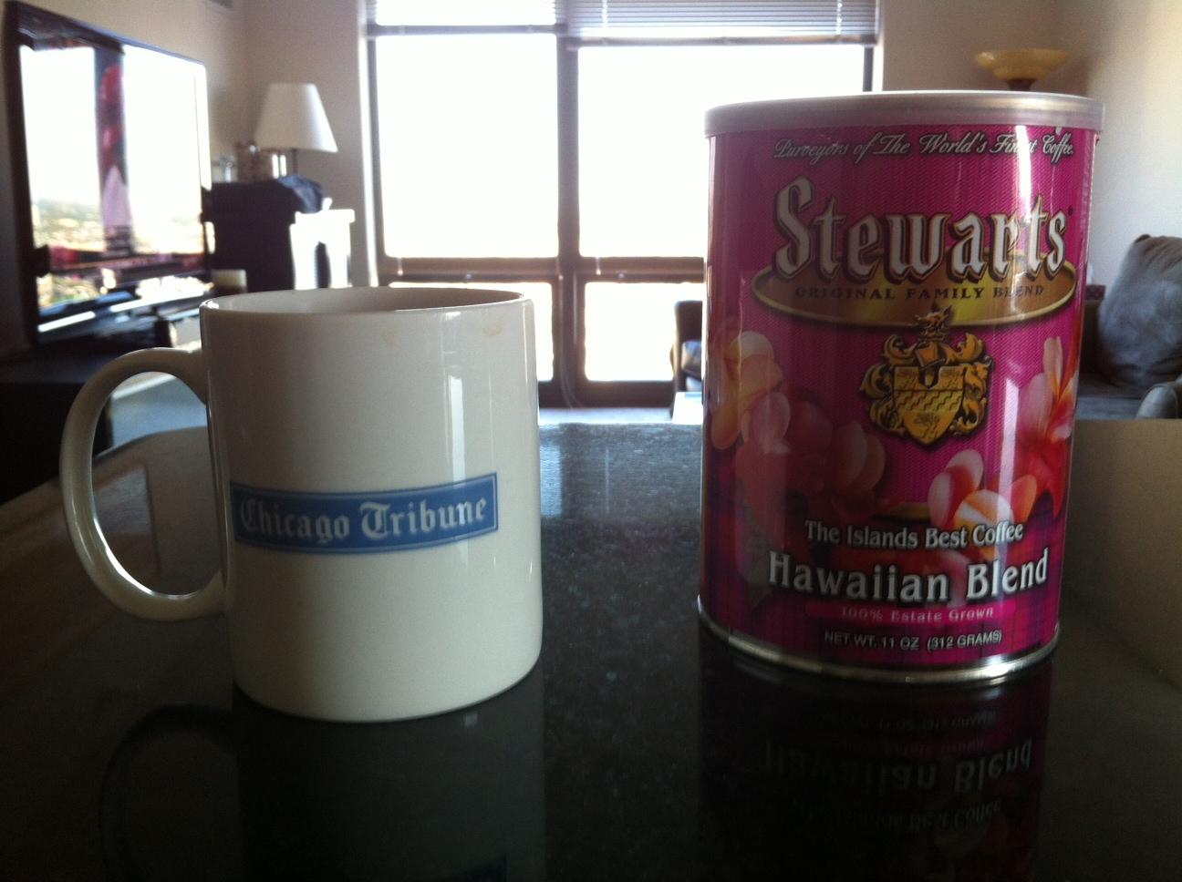 Stewarts-Hawaiian-Coffee-review